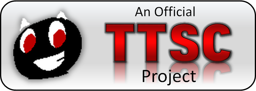 An official TTSC Project